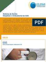 GSUSApresentacaoSistema.pdf