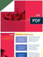 Presentacion_campaña_electoral