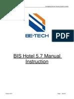 4.2.4. Manual-BIS Hotel5.7 Manual instruction.pdf