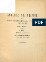 Manual de Biologie Clasa 11 Corint PDF
