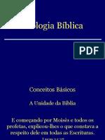 eBook - Antropologia Missionaria - Ronaldo Lidorio(1)licfo