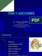 TDAH 30.10.2014