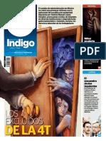 Reporte Indigo No 1670 - 30 enero 2019.pdf