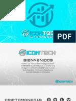 tutorials5b6151ab51c9c180731232235