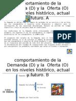 Estudio_Mercado_03_S
