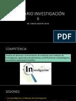 ENFOQUES_DE_INVESTIGACION.pdf