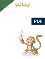 RULES STARTERS.pdf