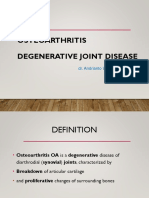 21. OSTEOARTHRITIS.pptx