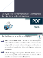 Présentation-veille_ULTpptx.pptx