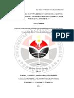 123dok_proses_stereo_plotting_pembentukan_dem_dan_kontur_di_software_summit_evolution_menggunakan_data_ifs.pdf