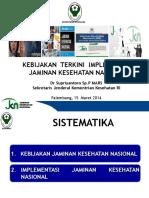 Mtri Sekjen Edit 15 Maret 2014