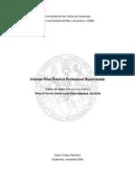 24_0053.pdf