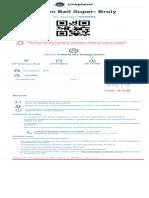 Qr Code 1548253921026