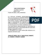 FISTULA CUTANEA ODONTOGENICA.docx