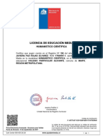 Diccionario Portugues
