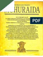 Muhuraida