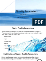water quality parameters.pdf