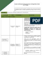 021 Anexo 21 Procedimiento de Comunicaciones.doc