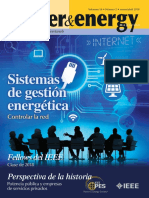 pes_powerenergy_sp_030418.pdf