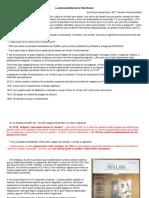 La deshonestidad de la Watchtower (revisión final extendida).pdf