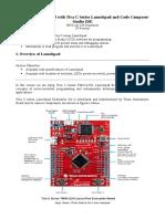 lab0.pdf