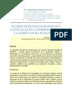 ecosuelos.pdf