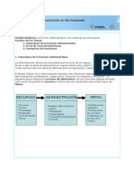 Sis_comunicacion en Las Empresas-Unidad2_Tema1,2 y 3-Apuntes