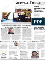 Commercial Dispatch eEdition 1-30-19