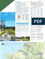 Tourisme Fluvial 2017
