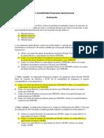 Evaluacion Contabilidad Empacadora_solucion