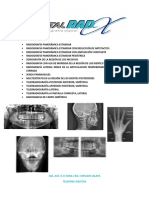 Baners Dental Rad