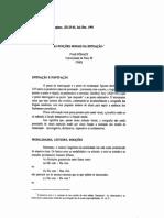 FONAGY, Ivan. As funçoes modais da entoação.pdf