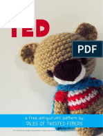 Yoshi pattern crochet dinosaur amigurumi doll with egg | Etsy | 198x149