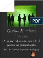 Articles-106706 Archivo PDF