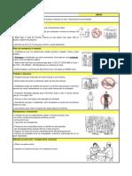 4.4 Recomendações Estresse Térmico_Médio
