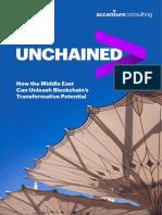 acccenture-unchained-blockchain