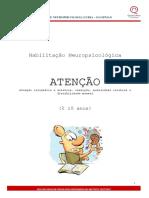 Apêndice C - Método Das 28 Palavras (1)