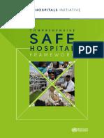 comprehensive_safe_hospital_framework.pdf