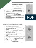 Phrasal_Verbs_Exercise_.pdf