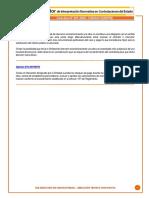 Directiva_001-2003_09.06.2016