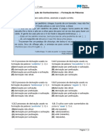 393767291-Fichas-português
