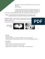 CoursCND6__2.pdf