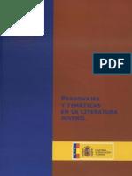 Literatura juvenil e infantil - Antonio Moreno 2006.pdf