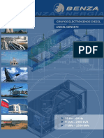 benza-energia-generadores-catalogo_es_en_v1.pdf