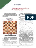 capitulo 4pierde usted al ajedrez.pdf