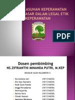PPT .STANDAR ASUHAN KEPERAWATAN SEBAGAI DASAR DALAM LEGAL ETIK-1.pptx