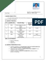 Gugan Resume (2)