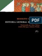 HISTORIA ESPAÑA 5.pdf