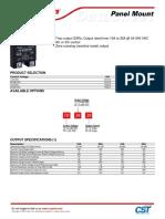 Crydom-TD2410-datasheet