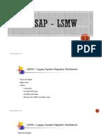Curso-SAP-LSMW.pptx
